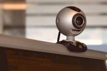Les meilleurs conseils pour choisir une webcam