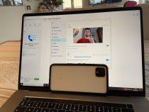 Comment utiliser un smartphone Android/iOS en tant que Webcam pour PC ?